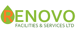 Renovo Facilities and Services limited
