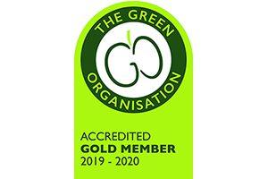 the-green-organisation